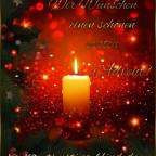 1.Advent