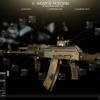 AK-74N Final