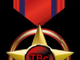 TBc Clubmitglied